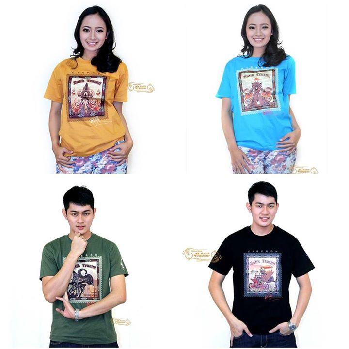promo-kaos-batik-trusmi