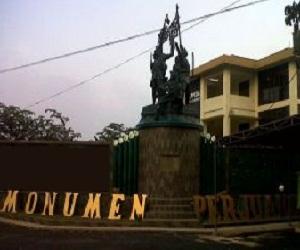 monumen