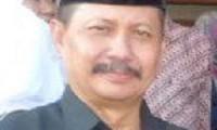 H. Asdullah Anwar, Kepala Dinas Pendidikan Kab. Cirebon