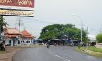 gronggong3