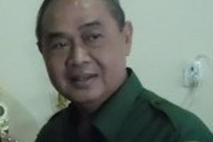 Kepala Dinas Pendidikan (Disdik) Kota Cirebon, Dr. H. Wahyo, M.Pd.