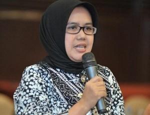 Kepala BPJS Kesehatan Kantor Cabang Utama (KCU) Cirebon, Deded Chandra, SE., M.Ak.
