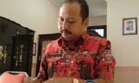 Kepala Bidang Pendaftaran Penduduk Disdukcapil Kabupaten Cirebon, Suyatno.