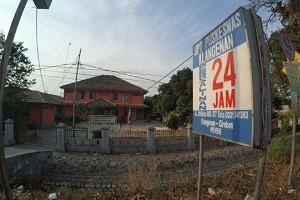 UPT Puskesmas Klangenan yang berada di jalur Pantura akan buka 24 jam layani masyarakat, terutama saat arus mudik dan balik Lebaran.