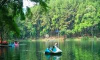 wisata-cikalahang-desa-rekreasi