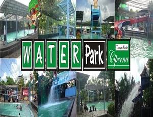 Water Park Ciperna