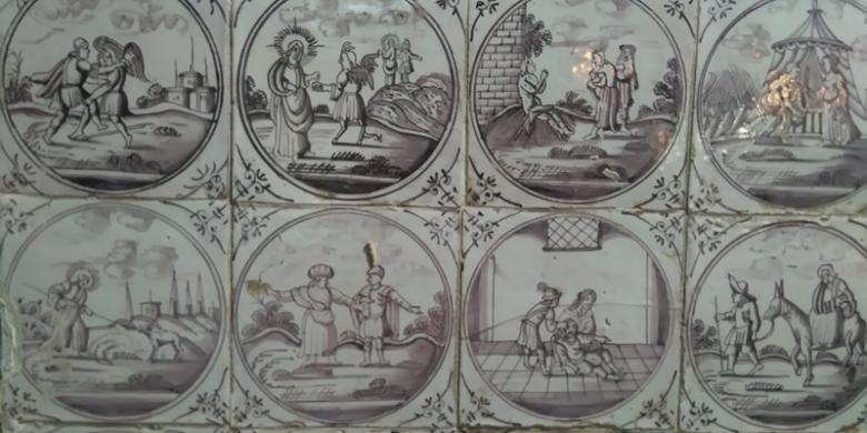 Keramik-Belanda-di-Keraton-Kasepuhan780x390