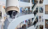 Berita Online Cirebon - Kapasitas HDD pada CCTV