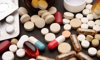 Berita Cirebon24 - Obat Terlarang Beredar di Cirebon1