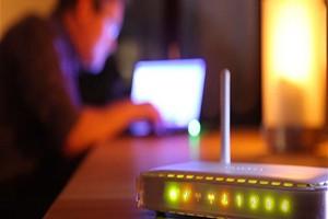 Berita Online Cirebon - Mengatasi Koneksi WiFi yang Lambat