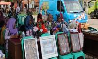 Bisnis Online Cirebon - Mengubah Bumbu Dapur Jadi Karya
