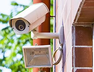 CCTV Cirebon zonacctv.com - Perlukah CCTV untuk Di rumah 1