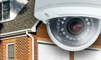 CCTV-Cirebon-zonacctv.com-Perlukah-CCTV-untuk-Di-rumah