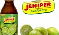 Oleh-oleh Cirebon Mami Khas Cirebon - Jeniper (Jeruk Nipis Peras) Khas Kuningan 2