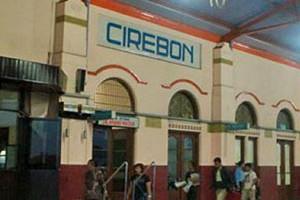 Berita Online Cirebon | PT KAI Berlakukan Perubahan Jadwal