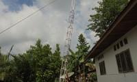 Berita Online Cirebon Pemkab Cirebon Internet Desa