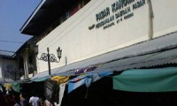 Berita Online Cirebon | Setelah Idul Fitri Kanoman Direhab