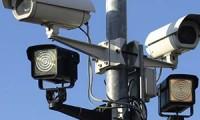CCTV Cirebon - CCTV-dan-lampu-jalan-minimalkan-kejahatan