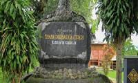 Oleh-oleh Cirebon Mami Khas Cirebon - Museum Purbakala Kuningan 7_small