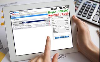 software kasir cirebon software penjualan