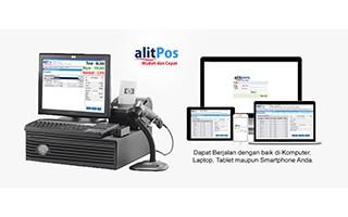 perangkat-software-komputer-kasir-alitpos