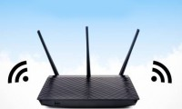 wifi router wireless router