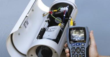 CCTV Cirebon - Penting, 6hal yang harus diperhatikan sebelum pasang cctv_small
