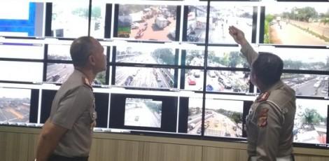 CCTV Cirebon - Operasi Zebra Tangkap Pelanggar Lalin via cctv_small