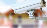 cctv tidak hanya monitorin lingkunan sekitar - zona cctv