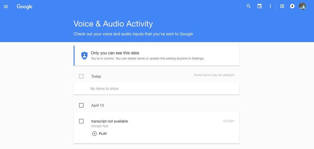 ISP KUNINGAN MENTARI - Tips Bersihkan Jejak Digital di Google  3